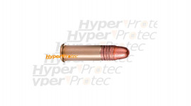 Cartouches 22 LR Winchester Super Speed - Pointe solide