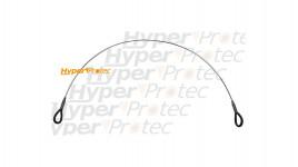 Fausse corde pour mise en place de la corde arbalète 78 cm