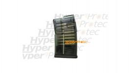 Chargeur 100 billes pour HK 417D réplique AEG