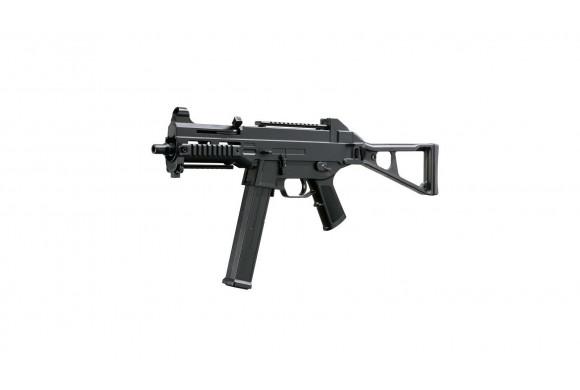 Carabine à plomb 1250 Dominator FT Pro 16 Joules +lunette de tir
