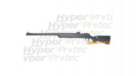 Carabine de sniper spring Mossberg 100 ATR métal 501 fps