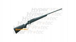 Carabine Remington 783 crosse synthétique calibre 30-06
