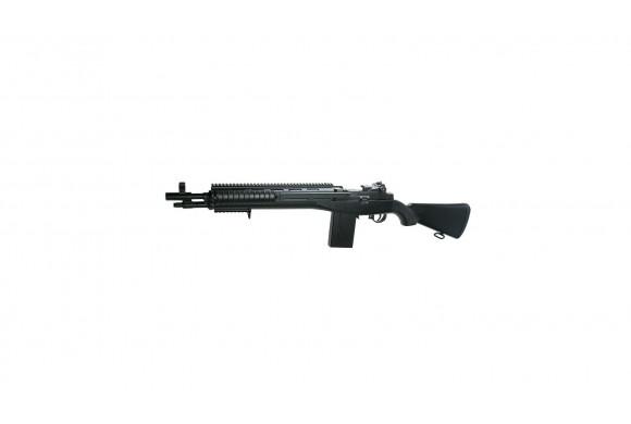 M14 SOCOM - FUSIL SNIPER - AIRSOFT SPRING MANUEL