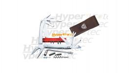 Pince Victorinox Swiss Tool Spirit Plus avec étui