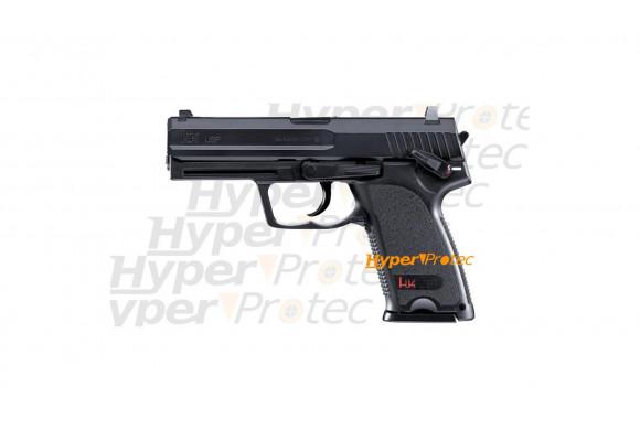 Porte cible plat adaptable pour cibles 14cm et moins