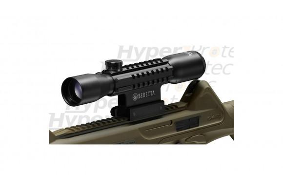 Couteau automatique AK 47 Irak + chargeur