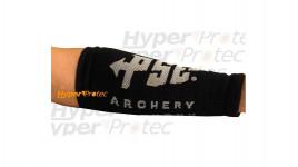 Protection avant-bras chaussette PSE Archery en laine