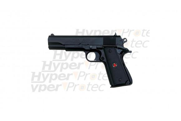 Colt Delta Elite - réplique airsoft manuelle 6 mm