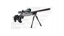 Mauser SR Pro Tactical - carabine sniper airsoft spring