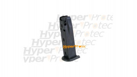 Chargeur pour Walther PPQ M2 alarme 9 mm