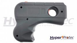 Pistolet de défense électrique 6.000.000V rechargeable