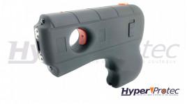 Shocker électrique Gun X puissant de 6 000 000 Volts