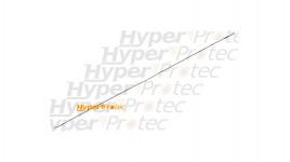 Corde pour arc classique 20 livres - 112.5 cm