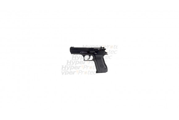 Jericho 941 Airsoft 6 mm Co2