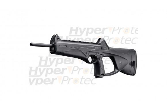 Carabine À Plomb Beretta CX4 Storm