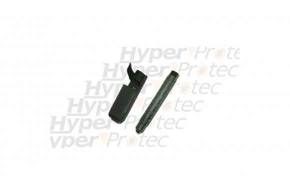 Pince Victorinox Swiss Tool avec lame dentée