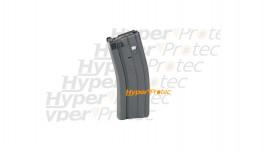 Chargeur 35 billes pour réplique HK 416 GBB