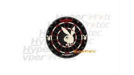 Cible Winmau Playboy Pro