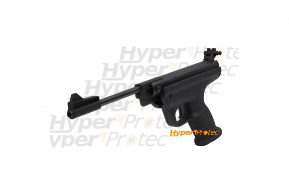 Couteau pliant - Kalashnikov 09