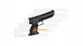 Pegasus droitier- Pistolet à plomb manuel 5.5 mm 12.3 joules