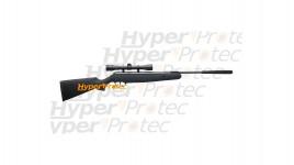 Carabine À Plomb Stoeger X10 Avec Lunette 4x32