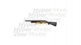 Fusil à pompe SHOTGUN FULLSTOCK SWISS ARMS airsoft