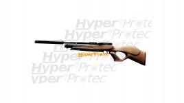Carabine Weihrauch HW100TK 5.5mm