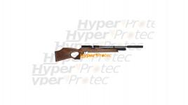 Carabine Weihrauch HW100T 4.5mm