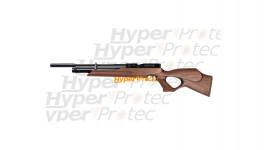 Carabine Weihrauch HW100T 5.5mm