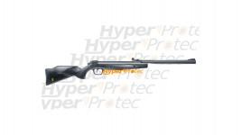Carabine À Plomb Browning X-Blade Hunter
