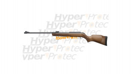 Carabine à plomb Gamo Hunter 440 de 20Joules - 4.5mm
