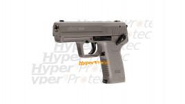 Pistolet alarme Röhm RG96 Icongrey 9mm PAK Tan