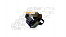Lampe frontale Lagolight Boxer 460