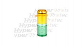 Grenade Cartouche Detonator Ghost Recon - 96bbs
