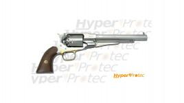 revolver remington 1858 poudre noire
