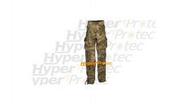 Pantalon Commando Gen II Teesar - XL