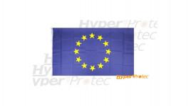 Drapeau Européen 150x90cm