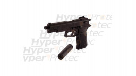 Sig Sauer P226 X-Five - Pistolet airsoft CO2
