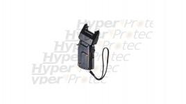 Heckler & Koch HK MP5A4 crosse pleine électrique