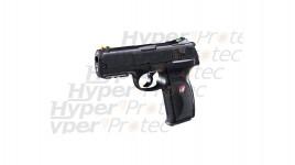 Heckler & Koch HK MP5A5 crosse rétractable électrique