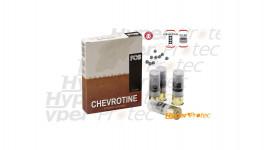 Cartouches FOB Chevrotines cal 12 67 - 21 grains