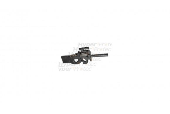 P90 Airsoft électrique 275 coups billes 6mm