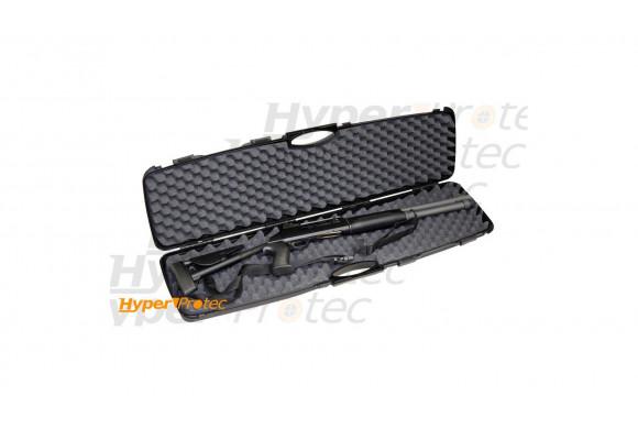 Canon 6 pouces pour 686 nickel Smith & Wesson