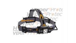 lampe frontale Fenix HP12 900 lumens