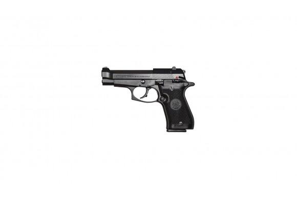 Pistolet modèle 85 à blanc Kimar