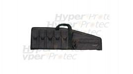 Housse 89 cm Strike Systems pour transport arme mi-longue