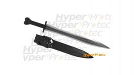 Réplique identique épée de Thémistocle - glaive du film 300