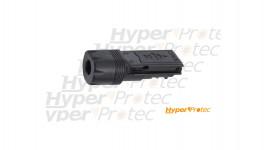 Laser pour fusil Tac 4.5 et Tac 6