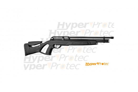 Carabine à air PCP Multi-coups Gamo Coyote synthétique - 40 joules