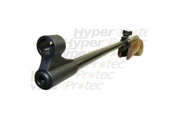 Carabine à plomb 4.5mm Perfecta Wood